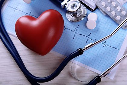infarkt miokarda lechenie