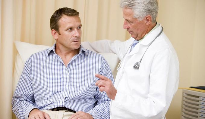 Arteriovenoznaya malformatsiya lecheniye za rubezhom