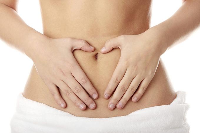 Rak endometriya