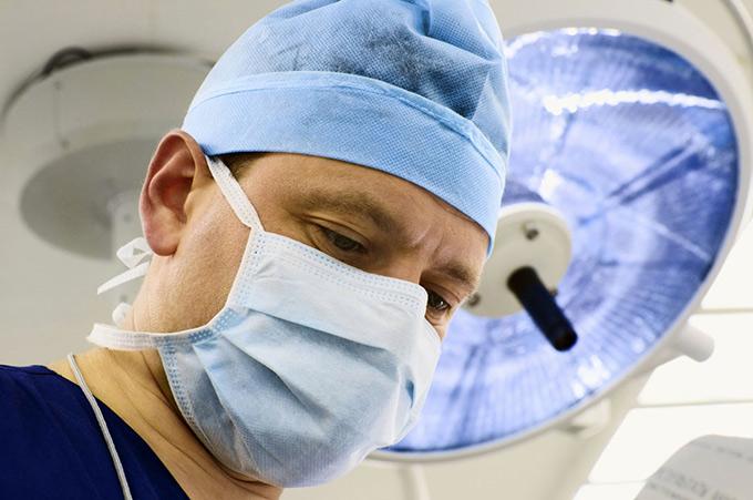 Anevrizma bryushnoy aorty lecheniye za rubezhom