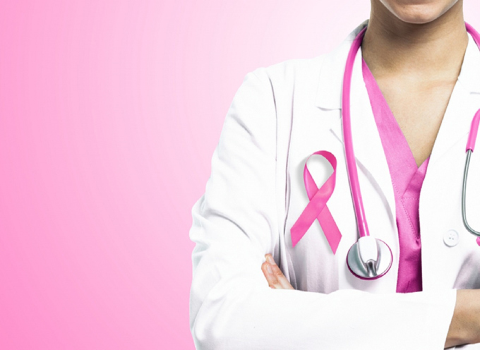 Rak molochnoy zhelezy simptomy i diagnostika