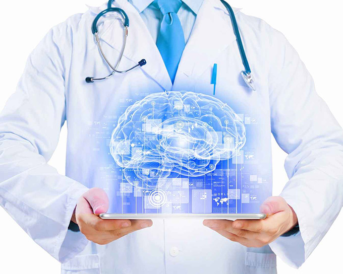 Glioblastoma latest treatment methods