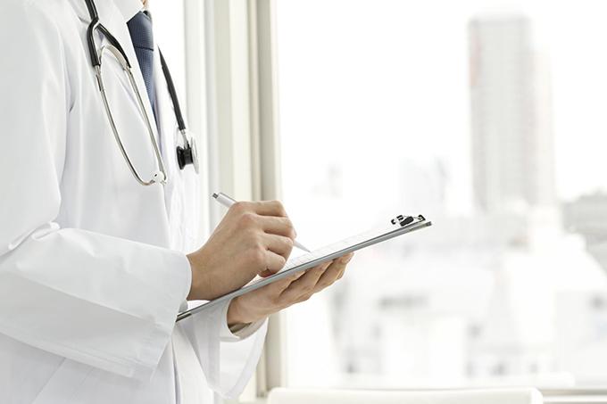 Acute myeloblastic leukemia prognosis