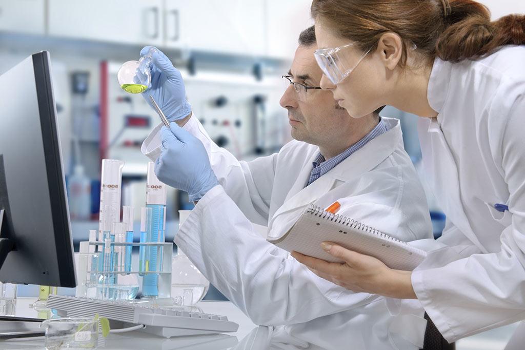 Клеточная терапия - лечение в Германии