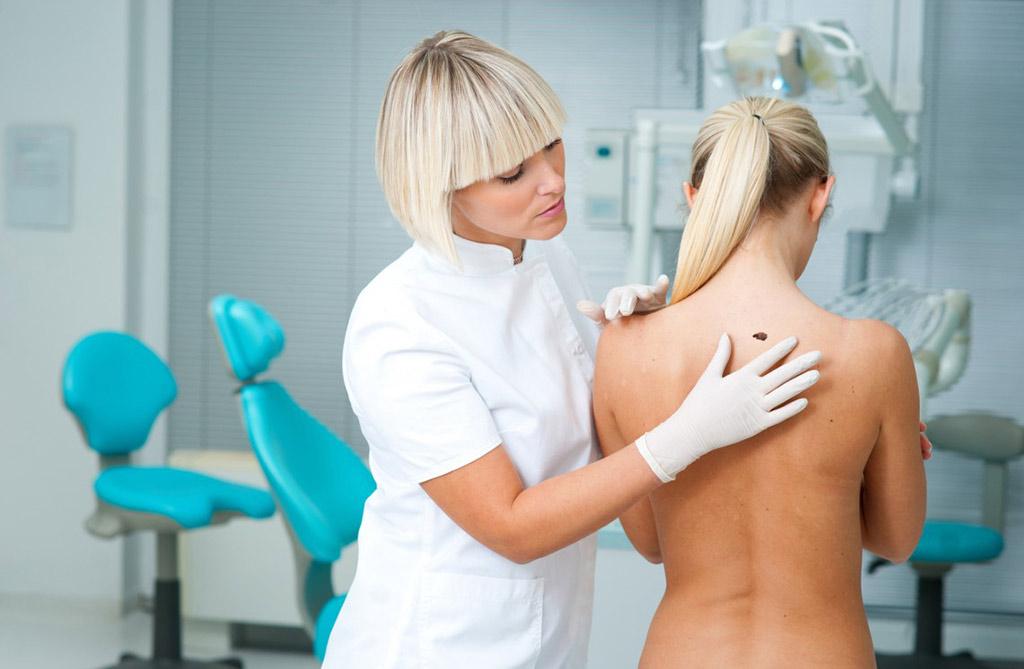 melanoma lechenie za rubezhom