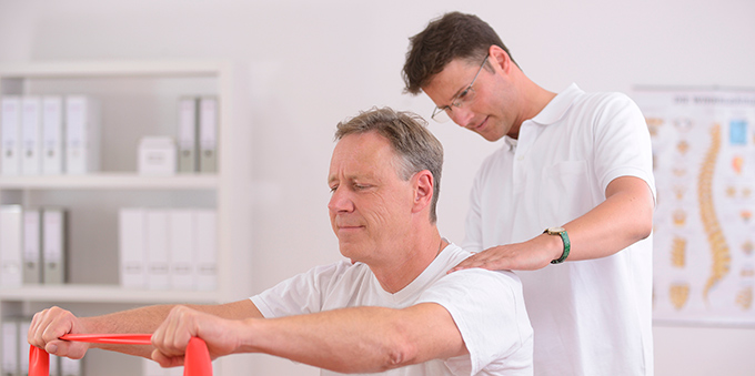 Spinal stenosis treatment abroad