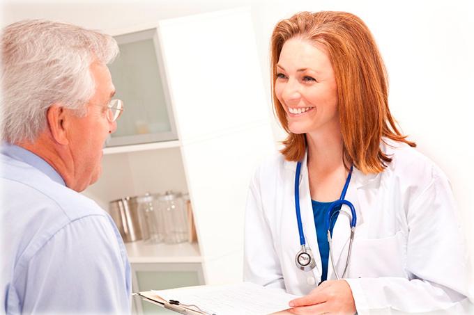 Nevralgiya troynichnogo nerva prognoz