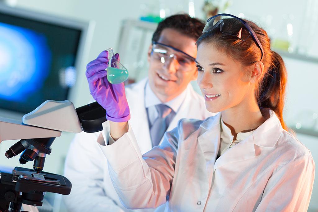 Преимущества лечения дендритными клетками
