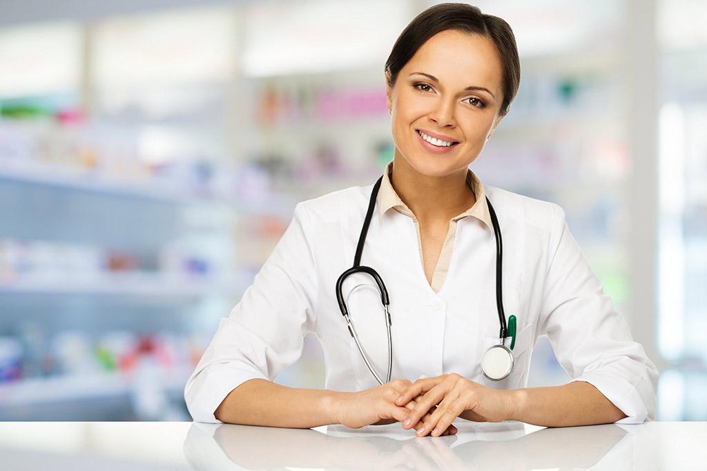 Лечение рака дендритными клетками в Германии