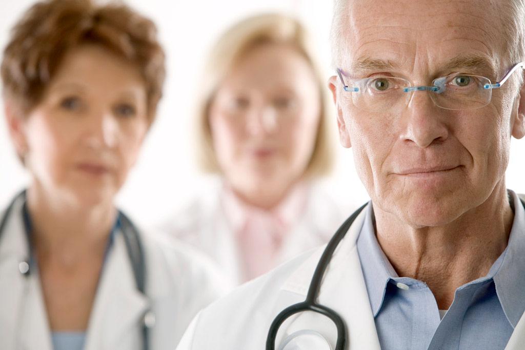 Использование стволовых клеток в немецких клиниках