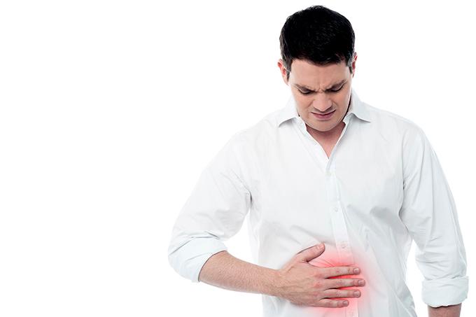 Gryzha pishchevodnogo otverstiya simptomy