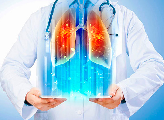 Pleural mesothelioma latest treatment methods