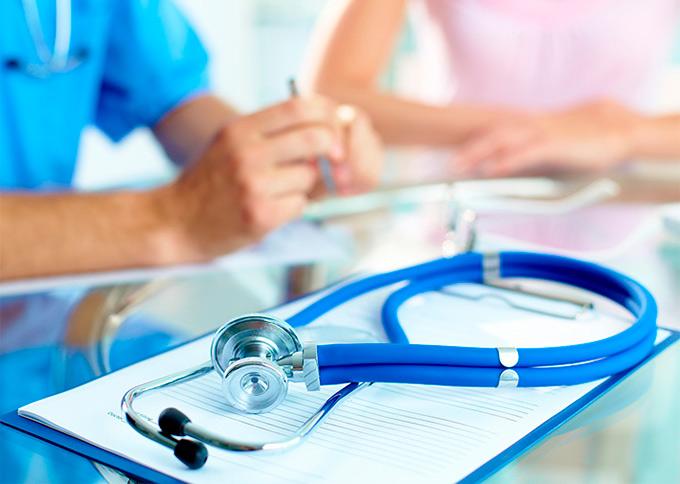 Pleural mesothelioma prognosis