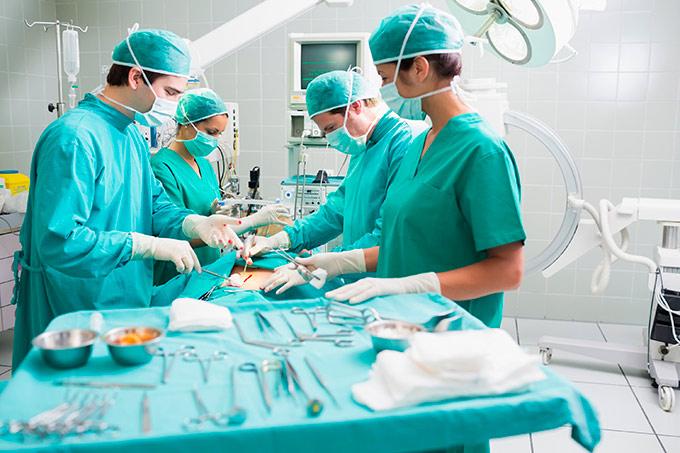 Anevrizma aorty lechenie za rubezhom