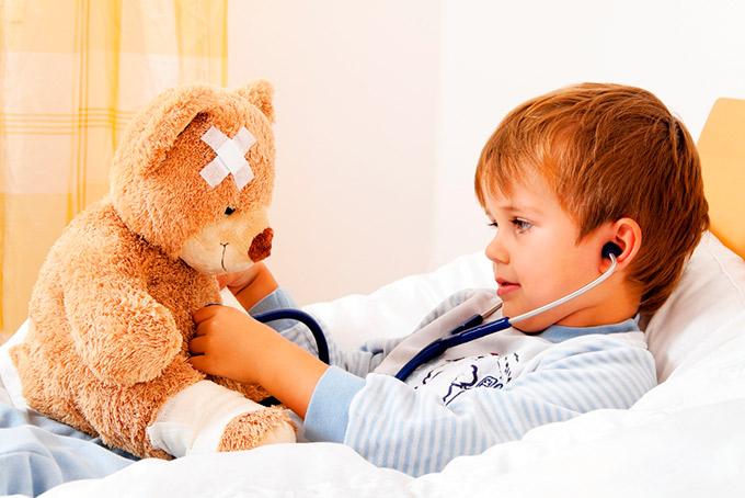 Ostryy limfoblastnyy leykoz simptomy