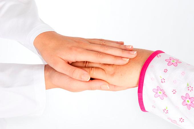Ostryy limfoblastnyy leykoz prognoz