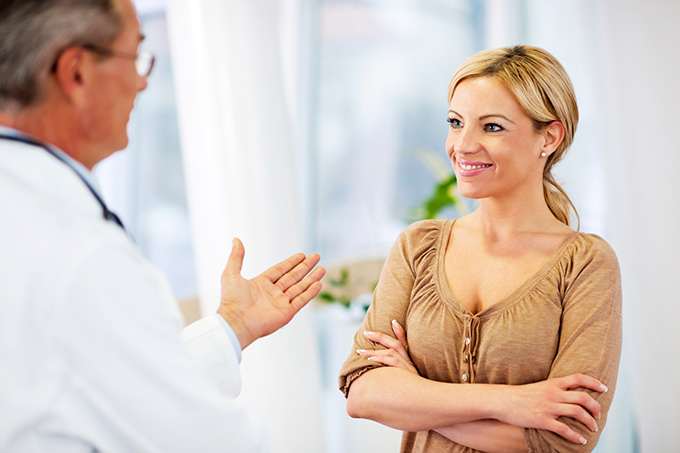 Endometrioidnaya kista yaichnika prognoz