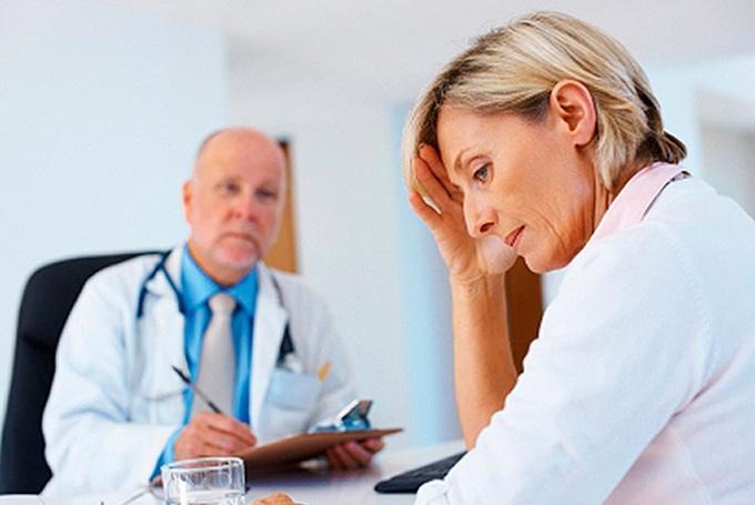 Rasseyannyy skleroz simptomy