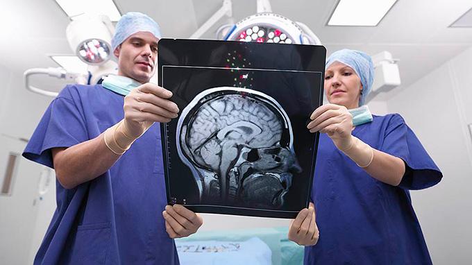 Rasseyannyy skleroz diagnostika