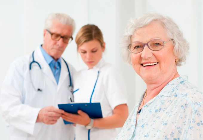 Rasseyannyy skleroz prognoz