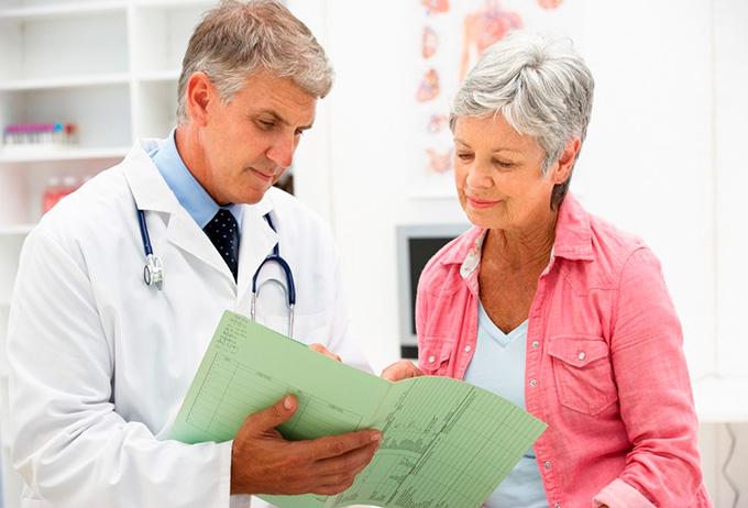 Parkinsons disease diagnostics