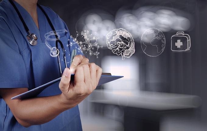 Parkinsons disease latest ways of treatment