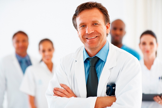 Hiatal hernia prognosis
