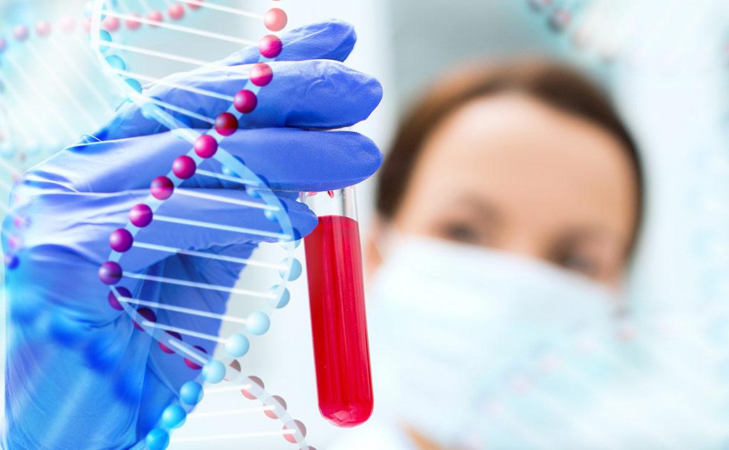 Клинические исследования лейкемии