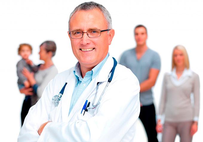 sindrom giena barre prognos