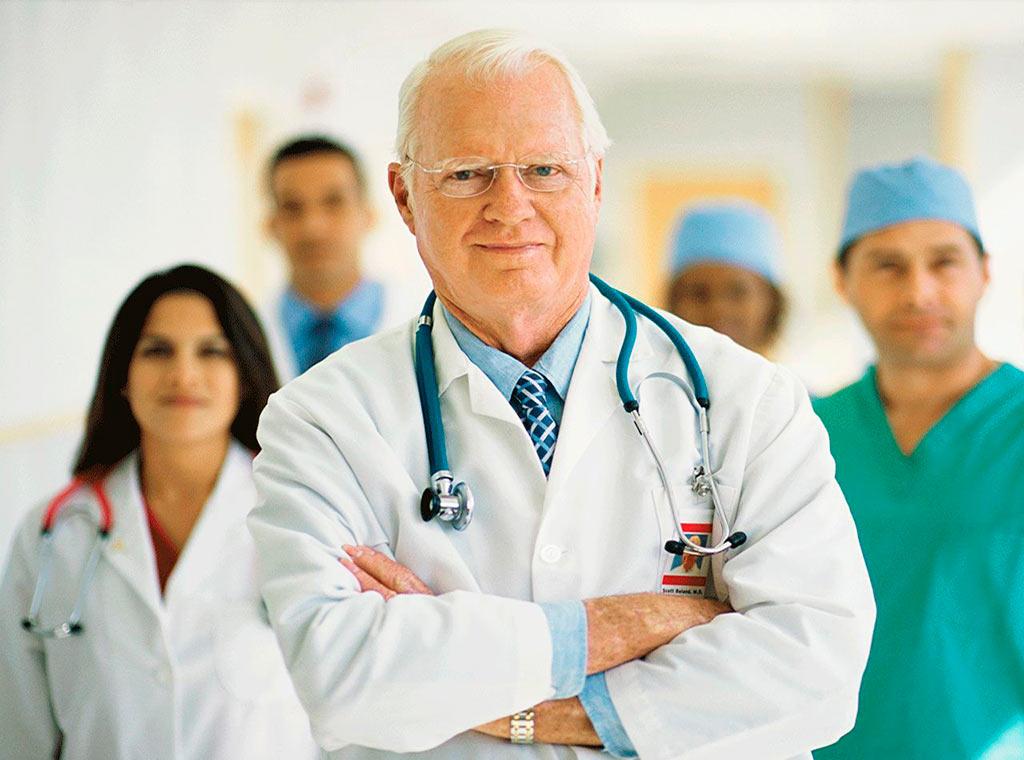 MukoCell – инновационный медицинский продукт в урологии