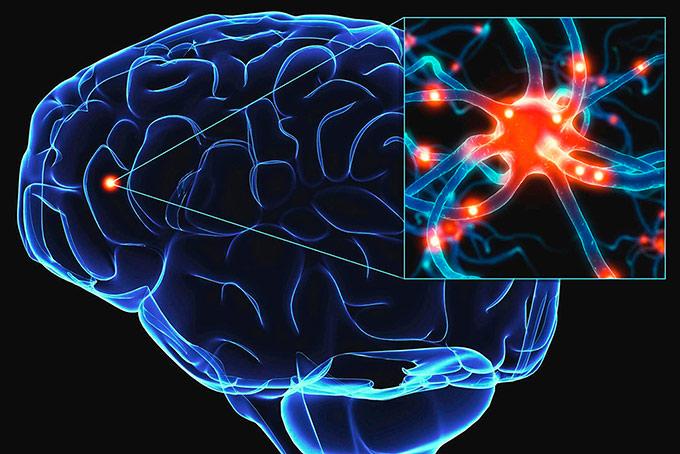 epilepsiya lechenie za rubezhom