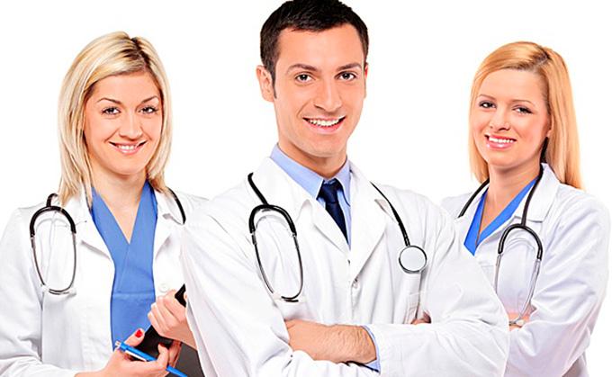 Thyroid cancer prognosis