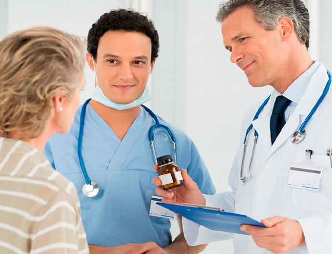 Syringomyelia treatment abroad
