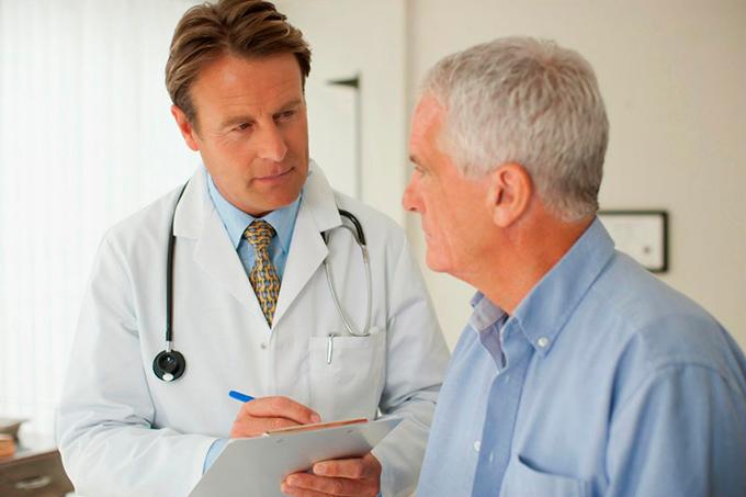 rak predstatelnoy zhelezy simptomy
