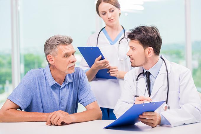 rak predstatelnoy zhelezy lechenie