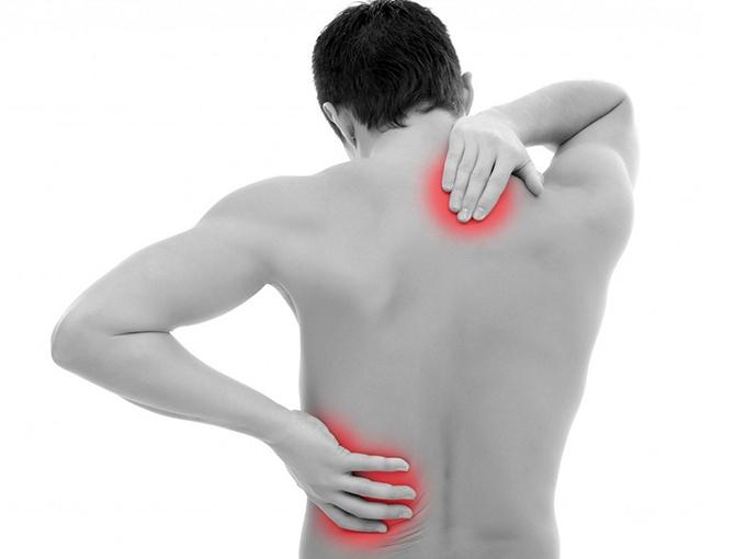 fibromialgiya simptomy