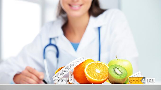 Obesity treatment abroad