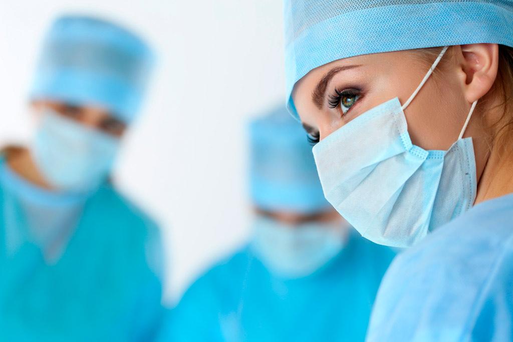 defekty serdtsa u detey endovaskulyarnaya operatsiya
