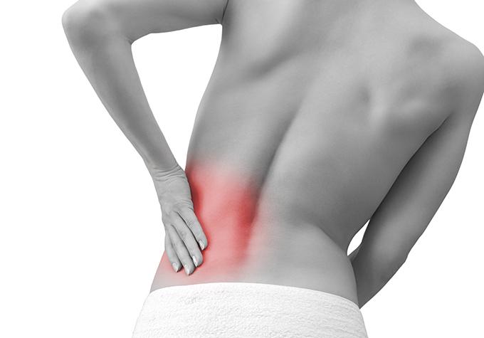 Urolithiasis simptoms