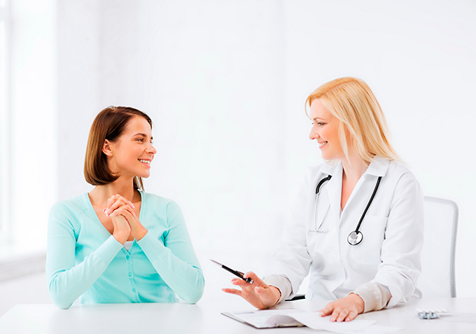 Urolithiasis prognosis