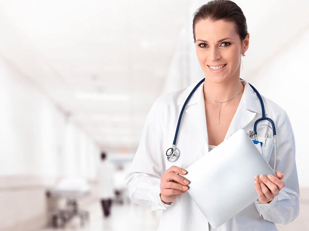 Инновационные методы лечения грыжи диска в Германии