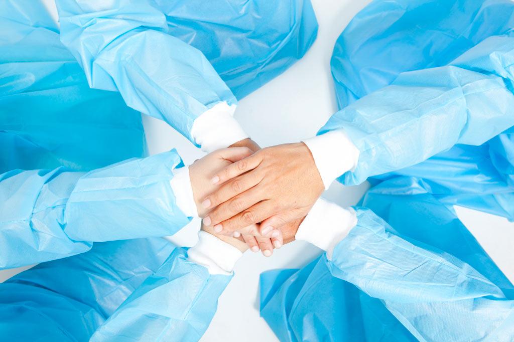 Прогноз при легочной гипертензии
