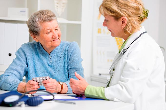 nesakharnyy diabet lecheniye za rubezhom