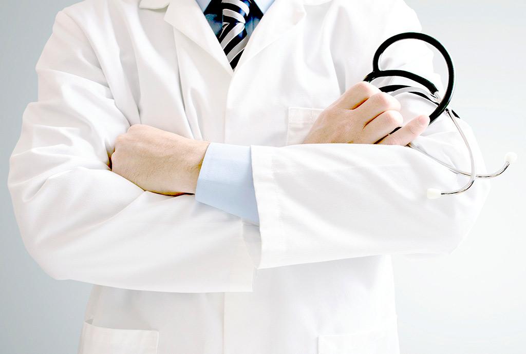Недостатки онкологии развивающихся государств