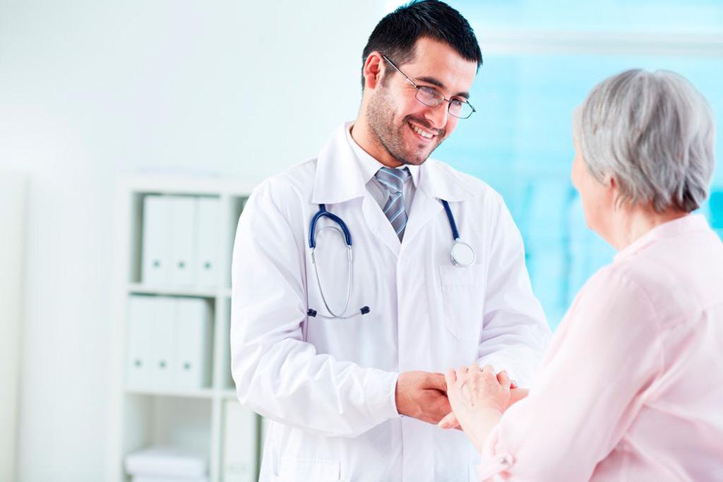 Лечение рака в Европе