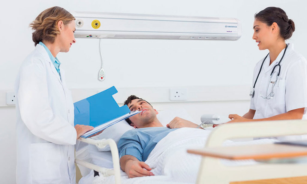 neyroendokrinnyye opukholi lecheniye za rubezhom