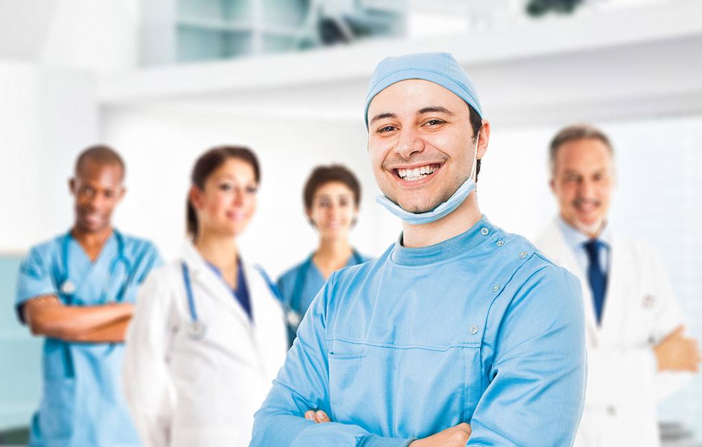 endoskopiya v neyrokhirurgii za rubezhom