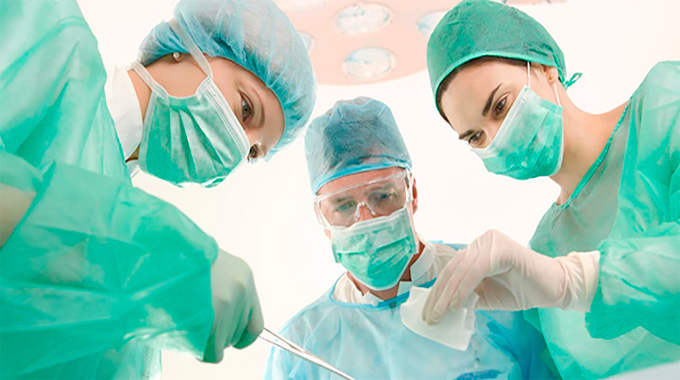 diverticulitis surgical treatment abroad