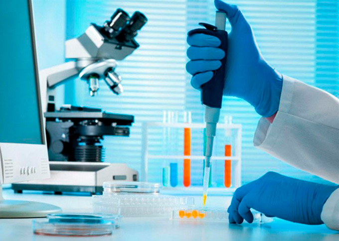 artrit golenostopnogo sustava innovatsionnoye lecheniye za rubezhom