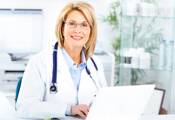 artrit golenostopnogo sustava prognos